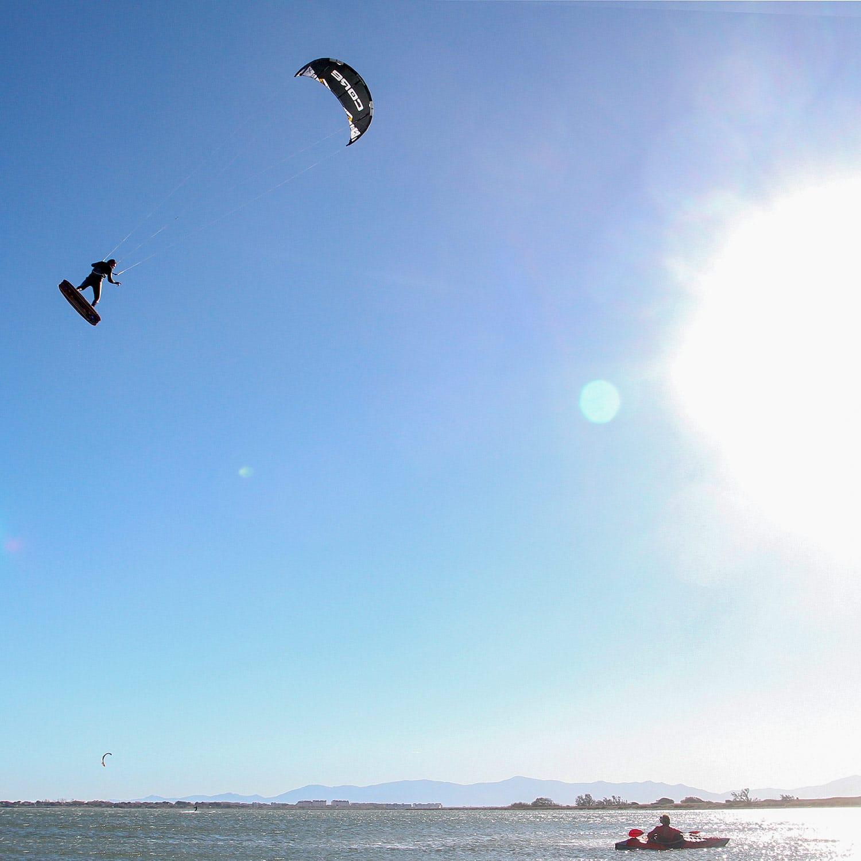 kitesurf-leucate
