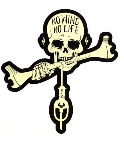 no_wind-no_life-stickers