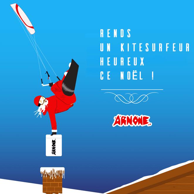 kitesurf-cadeau-noel