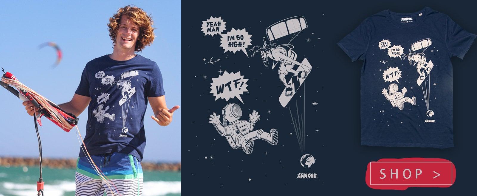 kitesurf-wear-arnone