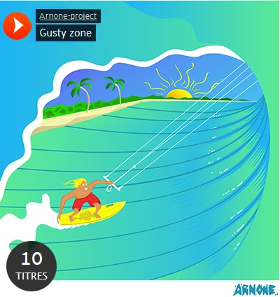 kite-board-music