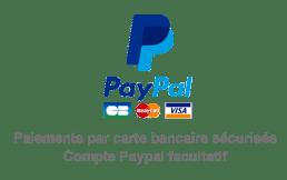 paiement securisé