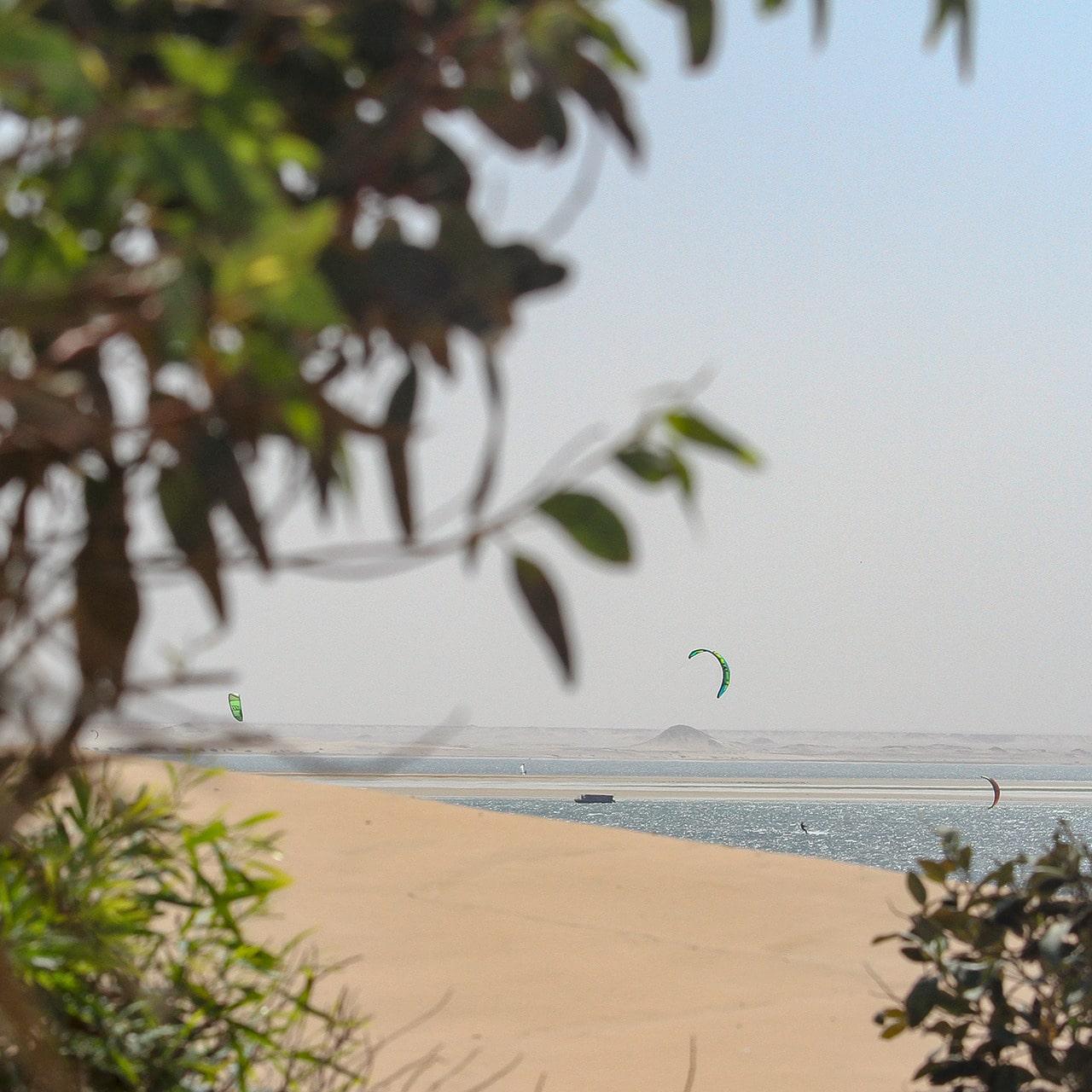 dakhla-kite