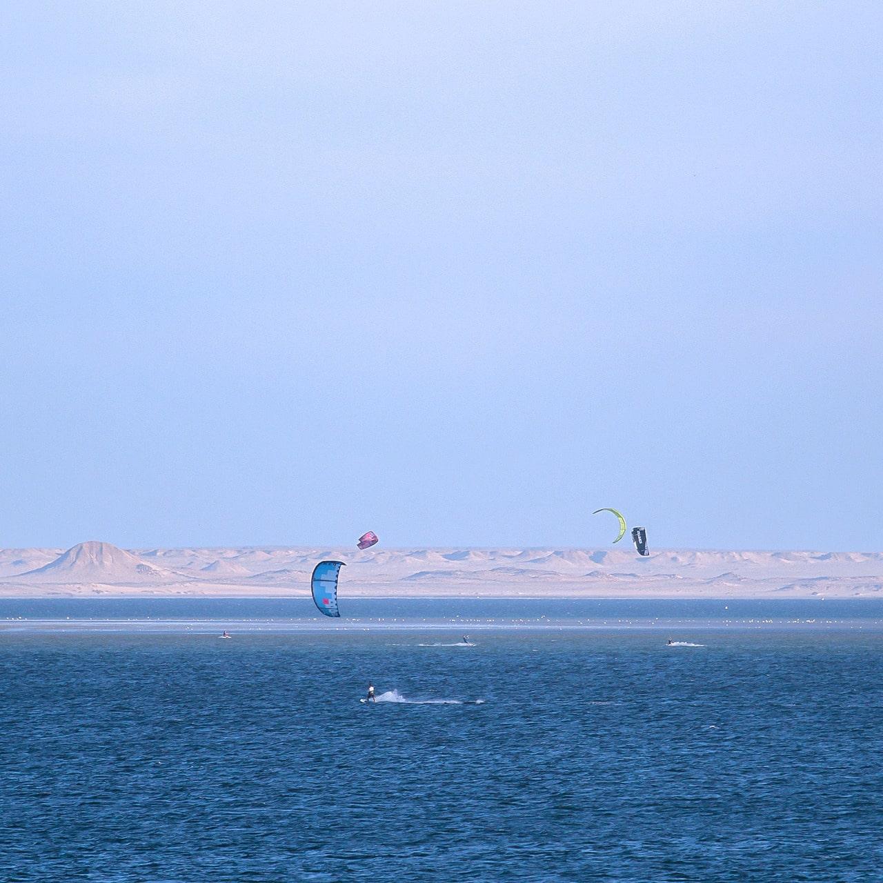 kitesurf-dakhla