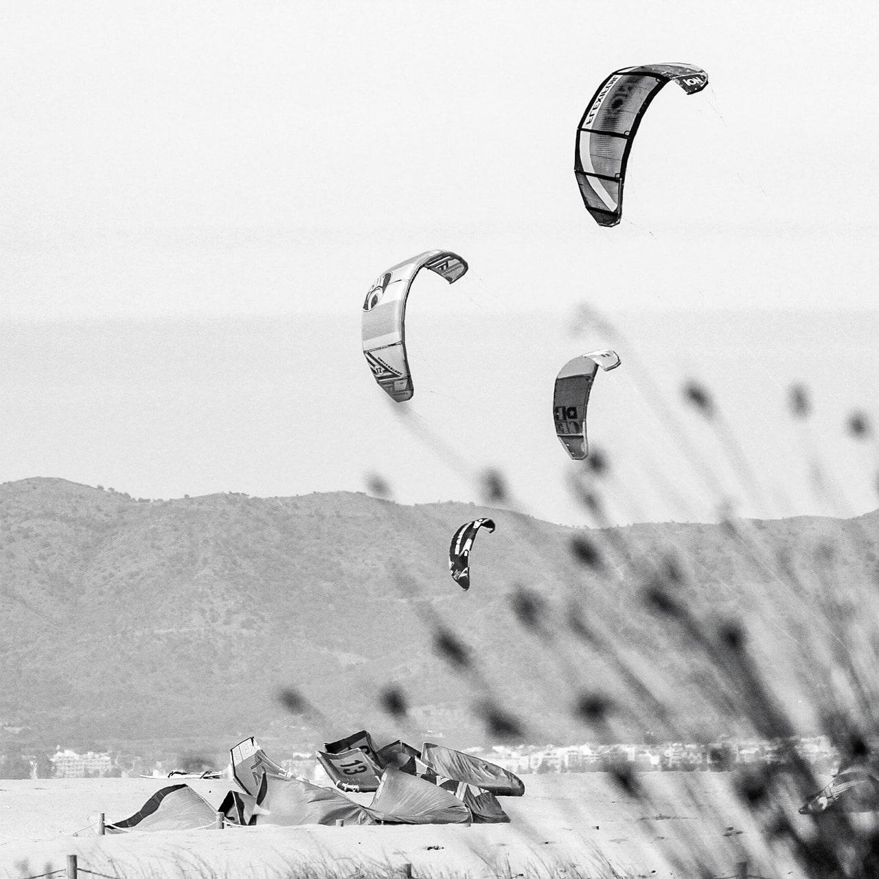 san-pere-pescador-kitesurf