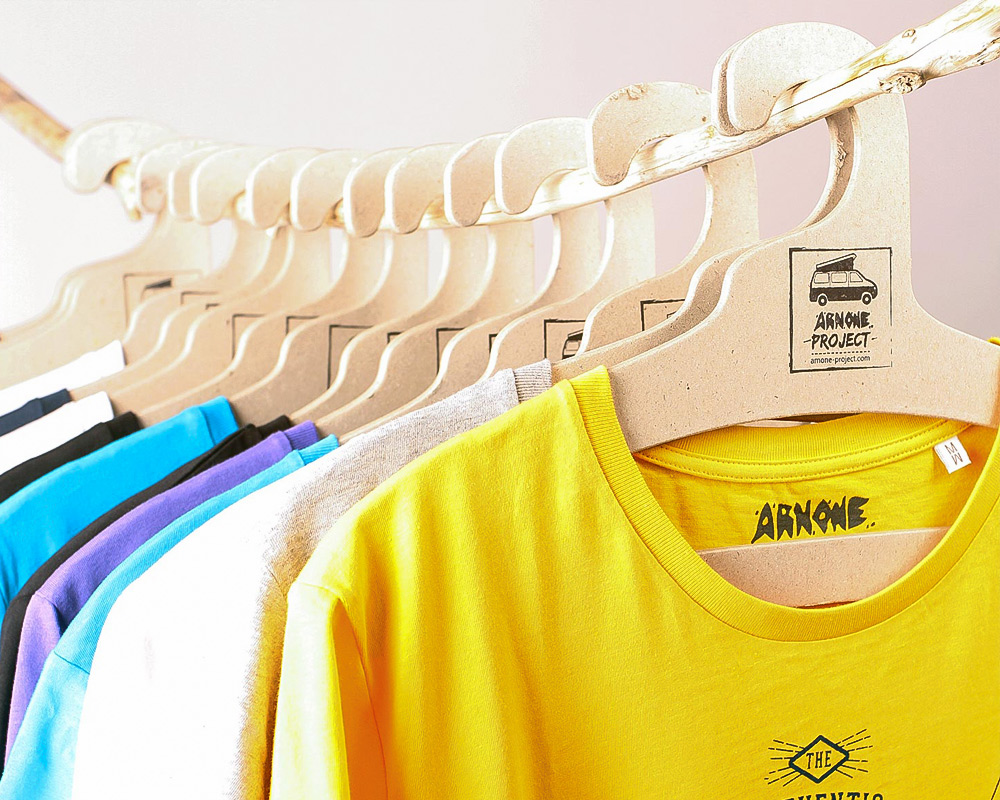 kitesurf wear arnone france